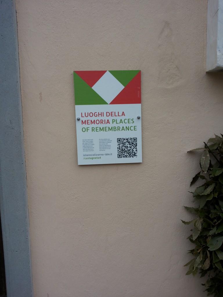 QRcode scuola di Castagneto (2)