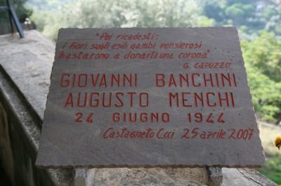castagneto_carducci_lapide_a_banchini_e_menchi_1