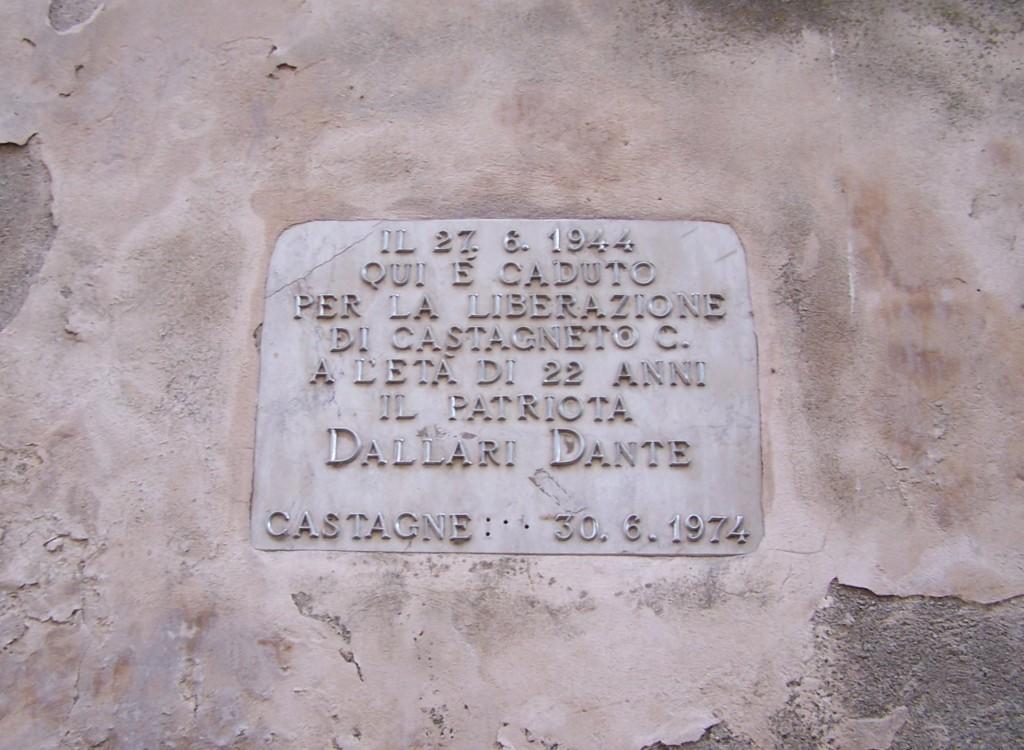 castagneto_carducci_lapide_a_dallari_1