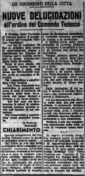 corriere_tirreno2