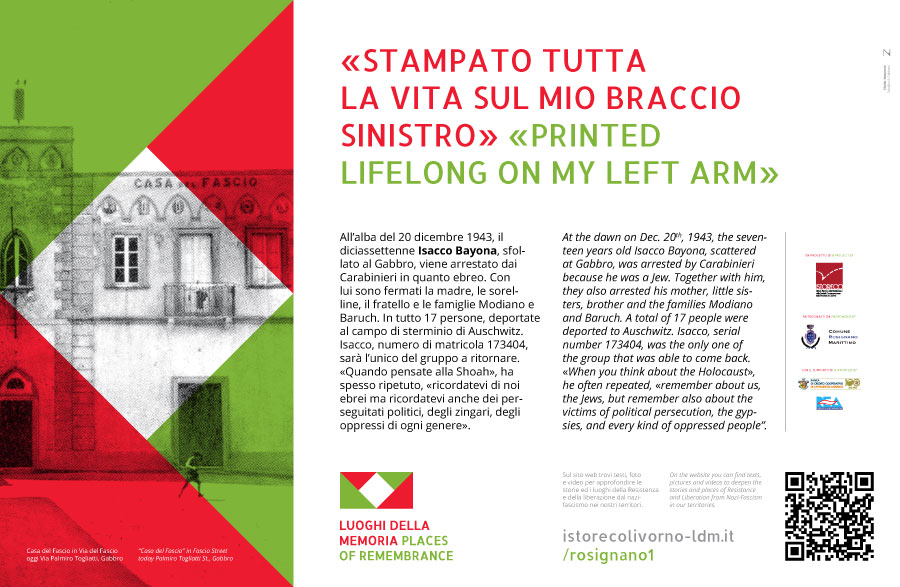 ldm_rosignano1_00